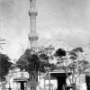 Under Ottoman rule, St. Catherine's was converted into the Zulfikar Ali Pasha Mosque